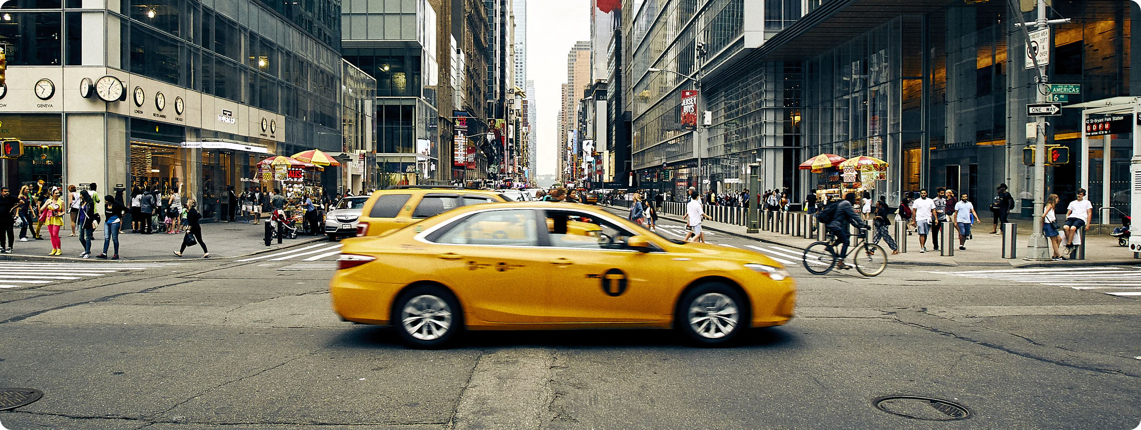 avada-taxi-pricing-image-01