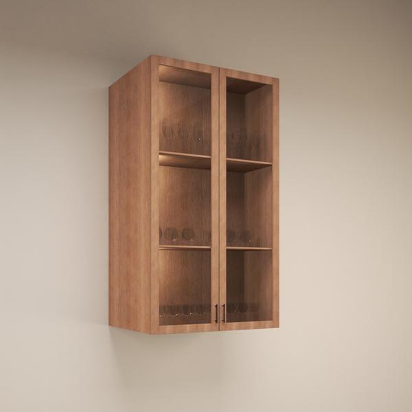ابعاد و قیمت کابینت ویترینی های گلاس