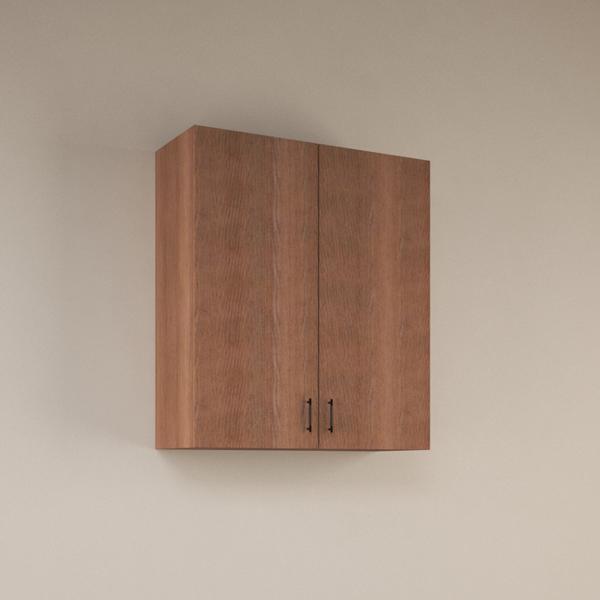 ابعاد استاندارد و قیمت کابینت دیواری ام دی اف
